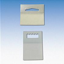 Complementos para el carton pluma - Plastico autoadhesivo ...